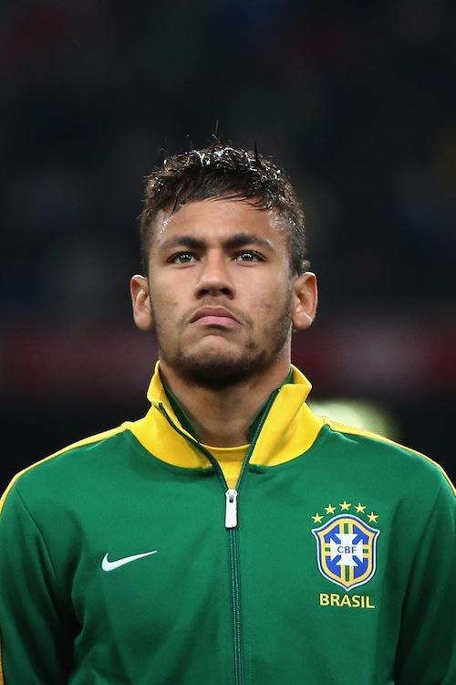 NeymarBrazil.jpg