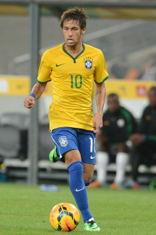 NeymarSUAF001.jpg