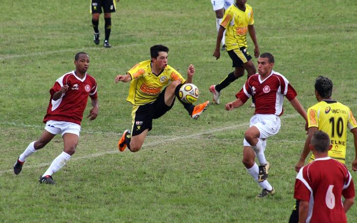 brasil002.jpg