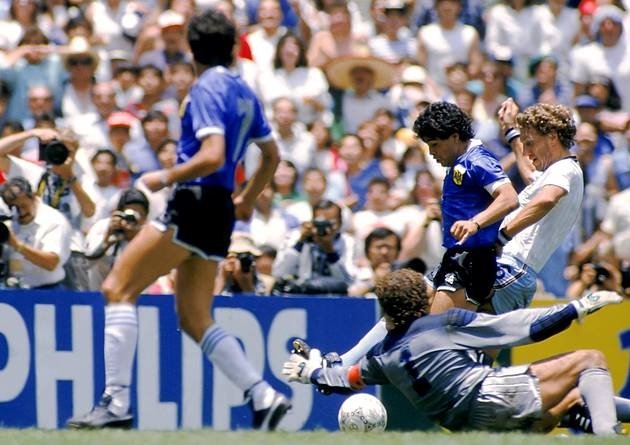 maradona1986002.jpg