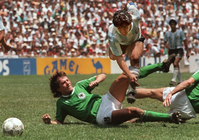 maradona1986003.jpg
