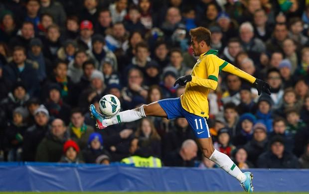 neymar0001.jpg