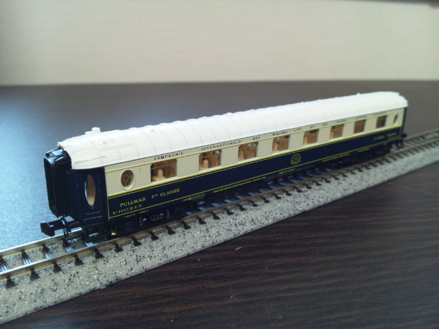 ARNOLD 3905