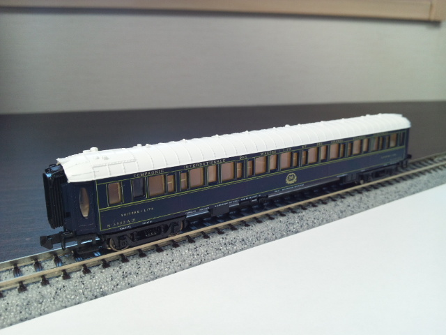 ARNOLD 3845