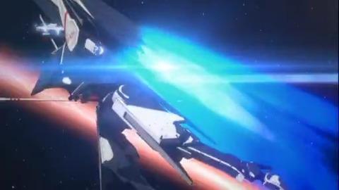 4 継衛 ヘイグス粒子 回避