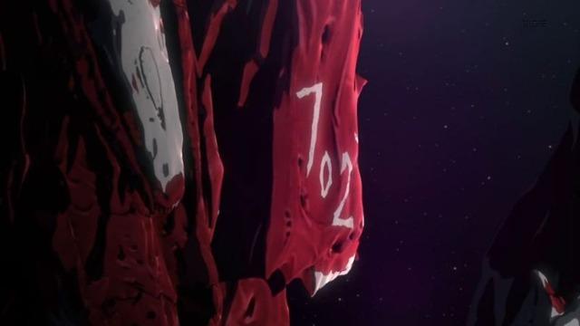 7 紅スズメ アップ