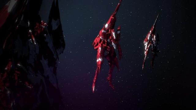 7 紅スズメ