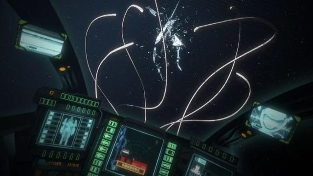 7 谷風機 風防 星白機 胞手貫通