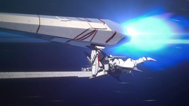10 継衛 加速飛行 弾体加速装置
