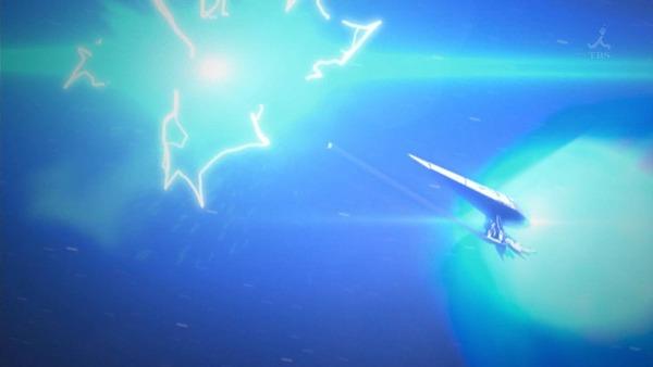 10 継衛 弾体加速装置 発射
