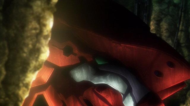 アルド 種子島に埋まっていた 火星カタ不落と