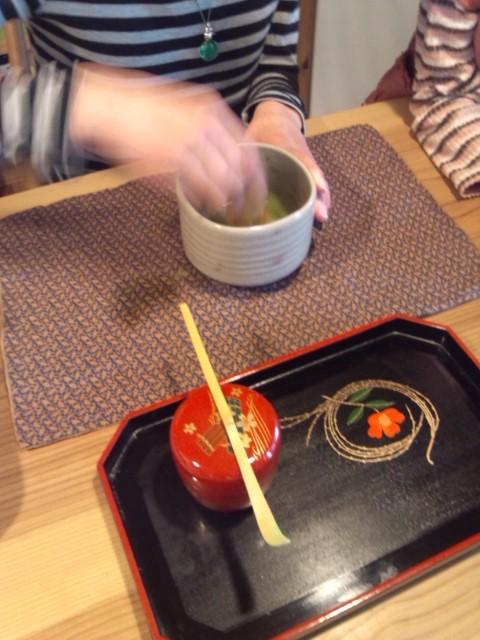 2014.03おひな様フェア抹茶