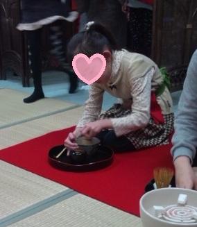 2014.03春のお茶会2