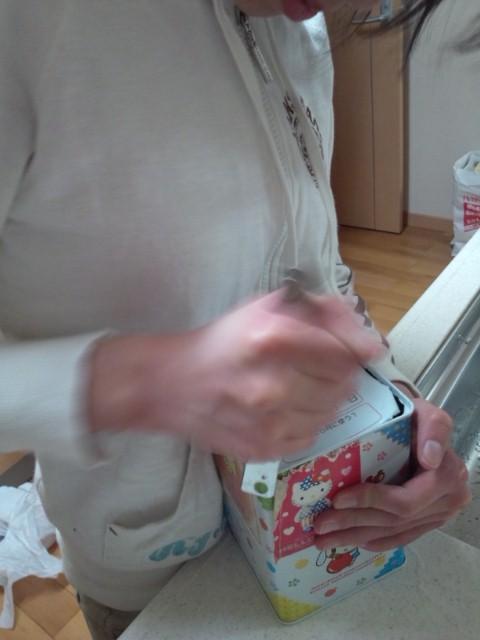 2014.03初缶切り