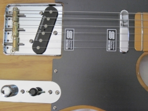 fender japan edwards tele (8)