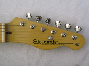 fender japan edwards tele (6)