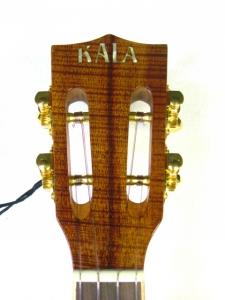 kala ka-kcge-c (1)