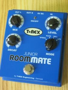 room-mate jr