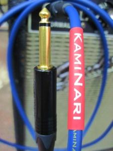 kaminari k-gc (3)
