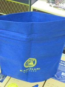 kaminari k-gc (6)