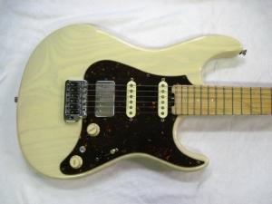 ESP Snapper-AS1
