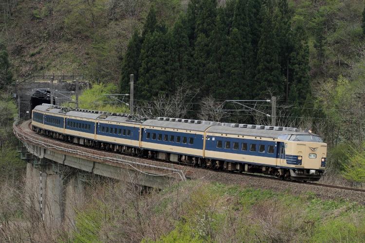 TOHOKU_GW14 031 (750x500)