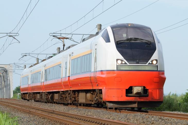 2048M E751-A103