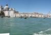 ベネチア2