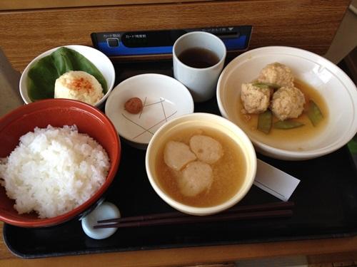 byouinsyoku02.jpg