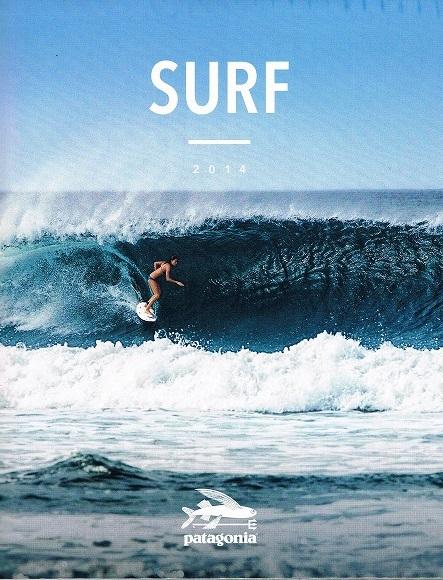 pata surf