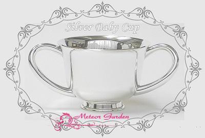 ブログ用ベビーカップ