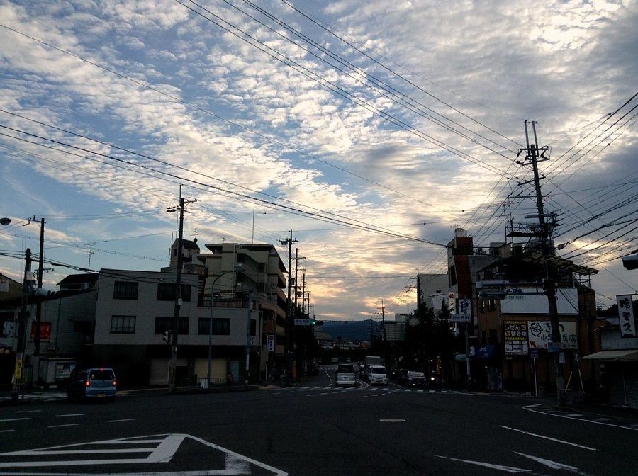 20140918IMG_1836.jpg