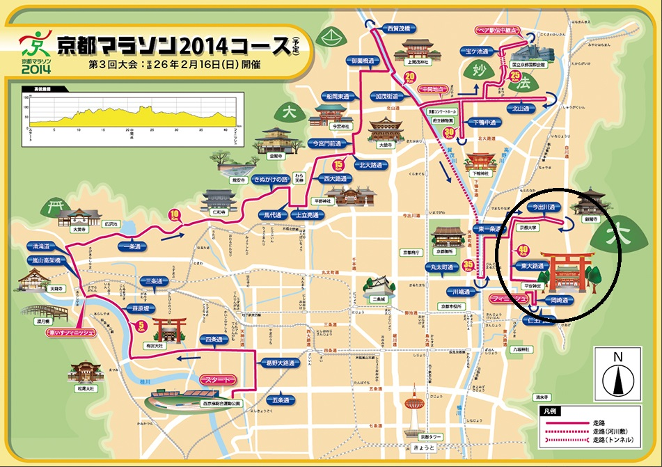 kyoto2014map_largegoal.jpg