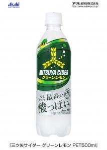 20140731 mitsuya