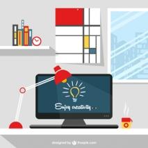 20140801 workspace