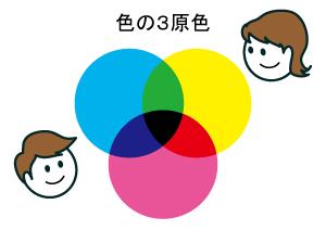 20140818-5.jpg