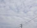 6エリアスタンプラリー天気