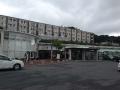 道の駅本庄2