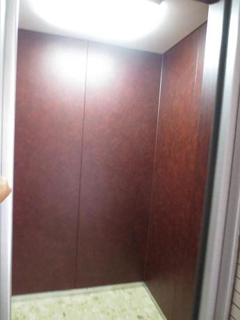 日野エレベーター