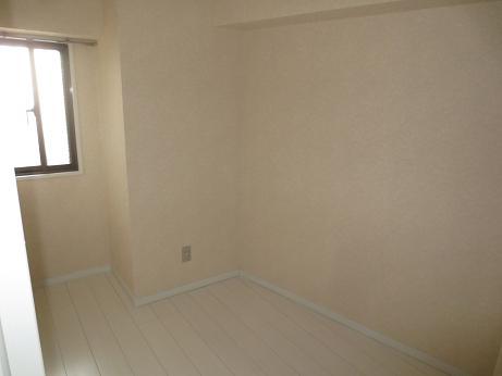 日野2階納戸