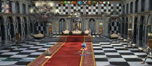 幼女宮殿3