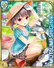 card201a5