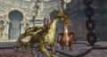 DragonsProphet_20140708_193623.jpg