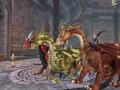DragonsProphet_20140708_194206.jpg