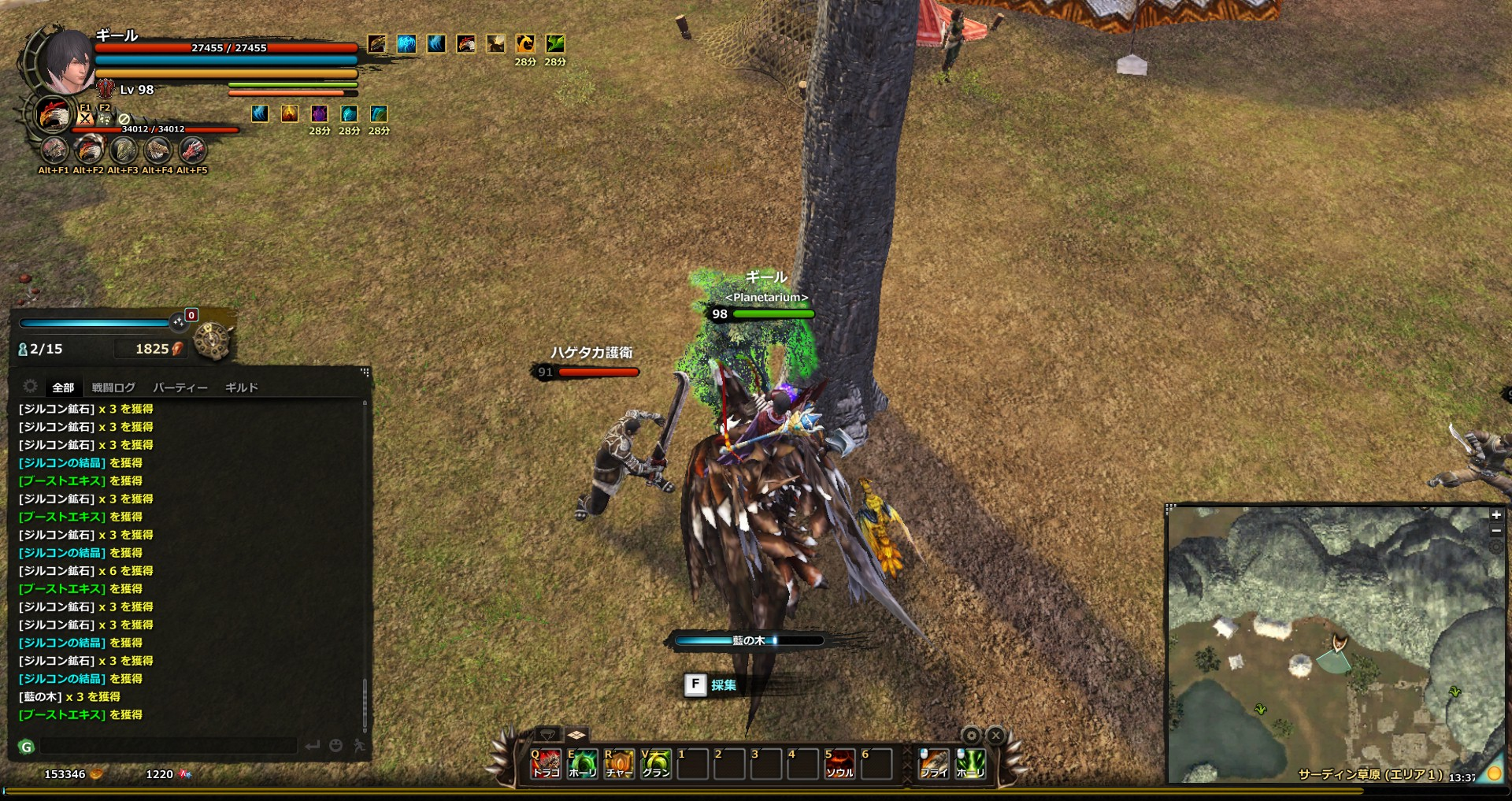 DragonsProphet_20140709_133735.jpg