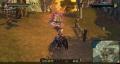 DragonsProphet_20140712_170854.jpg