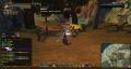 DragonsProphet_20140712_170920.jpg