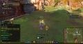 DragonsProphet_20140712_231403.jpg