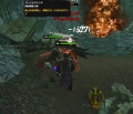 DragonsProphet_20140718_010631.jpg
