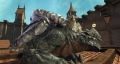 DragonsProphet_20140718_192222.jpg